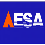 /aesa-news-archive/462-collaboration-for-conference-at-sport-science.html