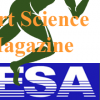 Call for Contributing in AESA journal