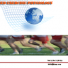 International Journal of Applied Exercise Physiology new issue published